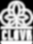 Clovr-logo-white-transparent.fw.png
