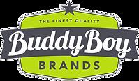 BuddyBoyLogo-TRANSPARENT 1000px.fw.png