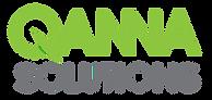 Qanna_Logo_Color_edited.png