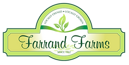 Farrand_Farms_Logo.png