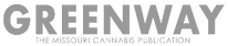 greenway-logo-lightened.png
