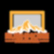 Rushmore_Revised_Logo.png
