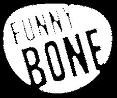 FunnyBone_White_Logo-transparent.png