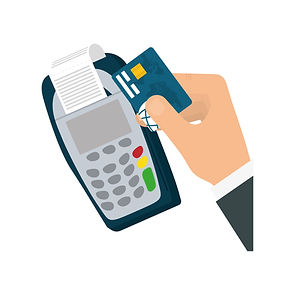 Mechat payment procesing