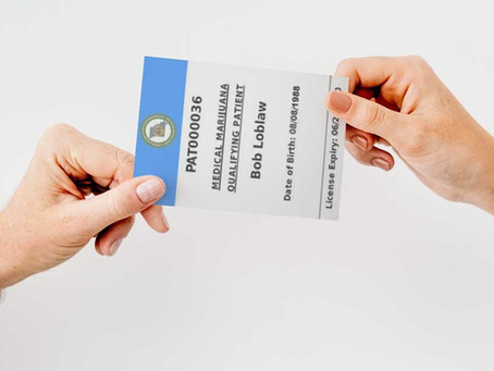 How to Get Your Missouri Medical Marijuana Card
