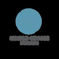 SimpleChoice_Color_Logo.png