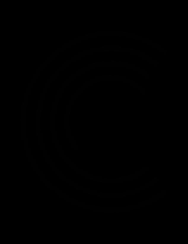 c-black_30.png