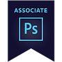 Adobe-Photoshop-Certified.png
