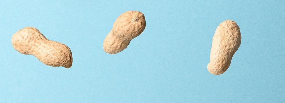 peanut-background-banner-slim.jpg