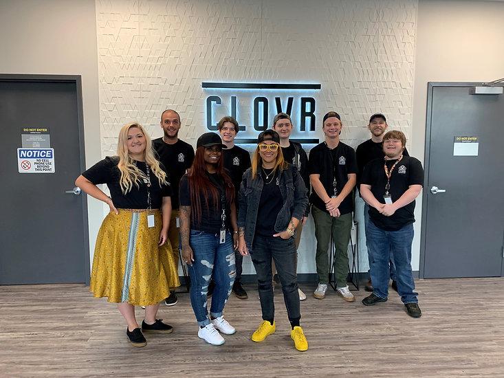 clovr-team-july-2021.jpg