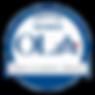 OLA-Logo.fw.png