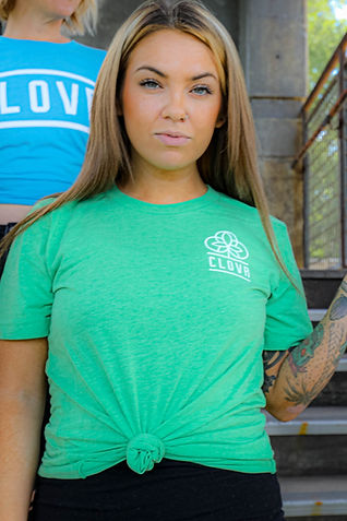green-chest-logo-tshirt-marley-01.jpg