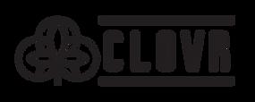 Clovr-black-logo-horizontal-transparent.png