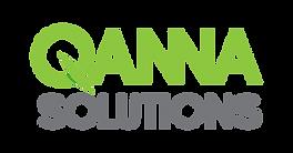Qanna_Logo_Color.png