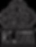 Clovr-logo-black-transparent.fw.png