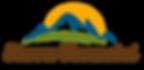 Sierra Financial logo.png