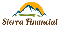 Sierra Financial logo.png