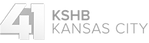 41-action-news-logo-newspaper-lightened.