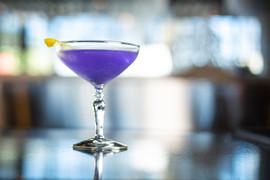 188South_Drinks-30.jpg