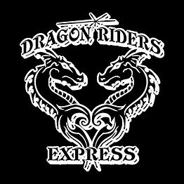 Dragon-Riders-Express-SPONSOR.jpg
