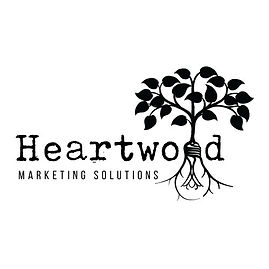 Heartwood-Marketing-Solutions-SPONSOR.jp