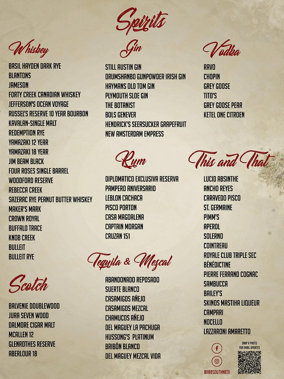 188-South-spirit-menu-11.27.2020.jpg