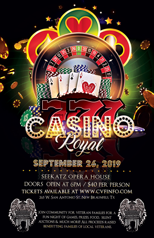 Casino_Flyer-FINAL.jpg