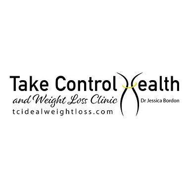 Take-Control-Health-Logo-SPONSOR.jpg