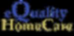 equality-logo.png