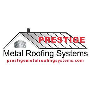Prestige-Metal-Roofing-Sponsor-Logo.jpg