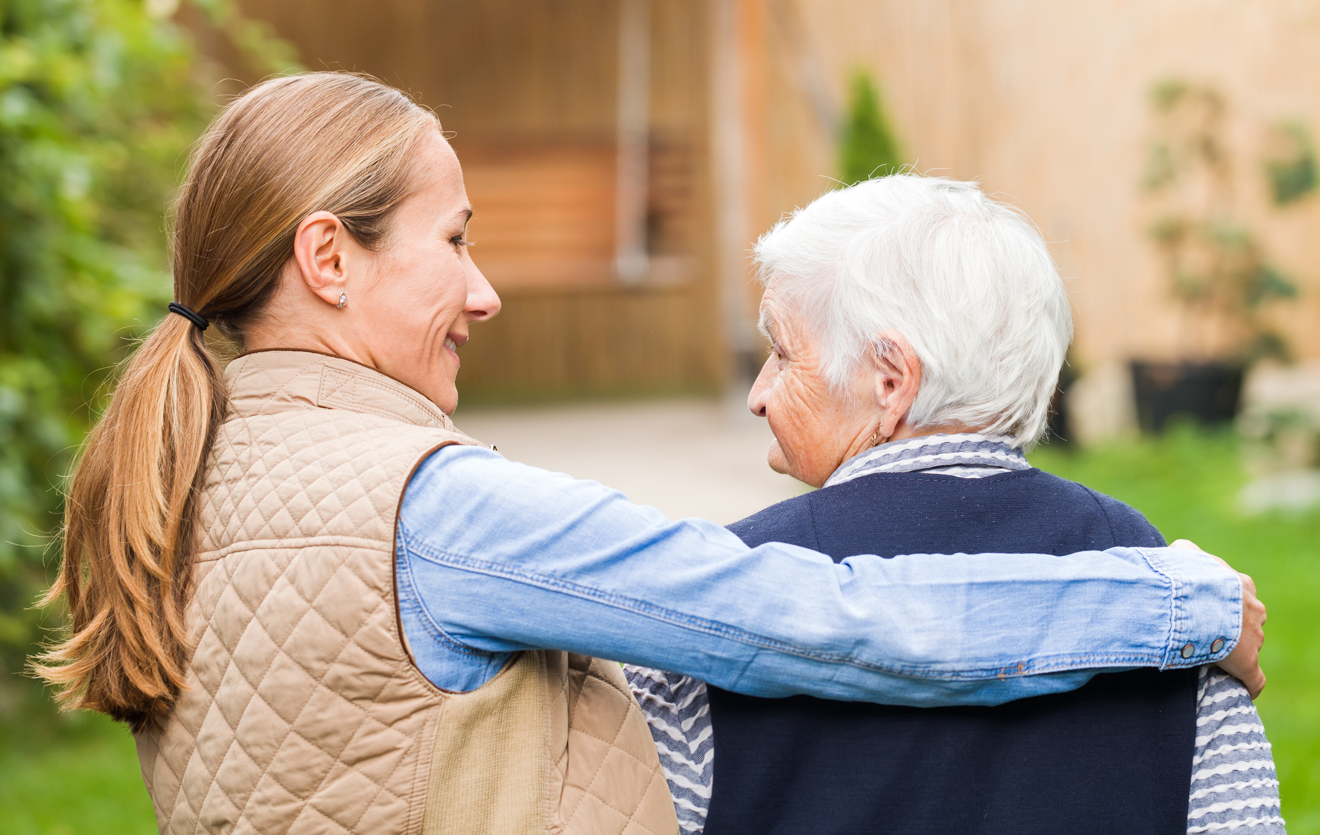companionship equality home care coop ne