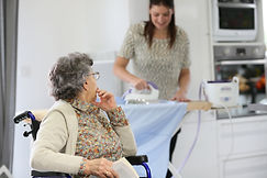 laundry help for elderly equality home c