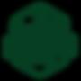 Little-Cabin-Logo-PNG.png