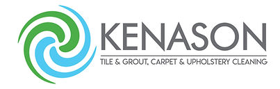 KENASON-FINAL-LOGO-blue-and-green-swirl-