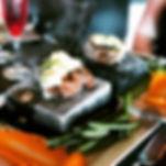 Filet Mignon.jpg
