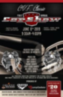 Car-Show-11x17-June-8.png