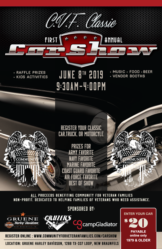 Car-Show-11x17-June-8.png