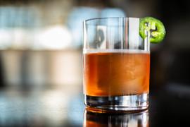 188South_Drinks-10.jpg