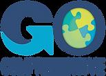 Go Comprehensive Medicare Help in Harrisburg Logo