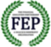 FEP-Logo-2019.png