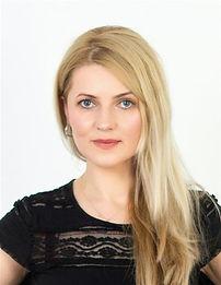 Tatiana Zapolnova.jpg