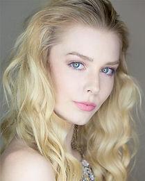 Charlotte Nash.jpg