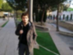 photo_2020-01-23_17-22-06.jpg