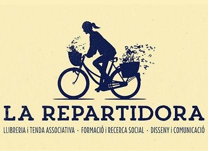 La repartidora_edited.jpg