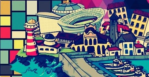 Ciudad .jpg