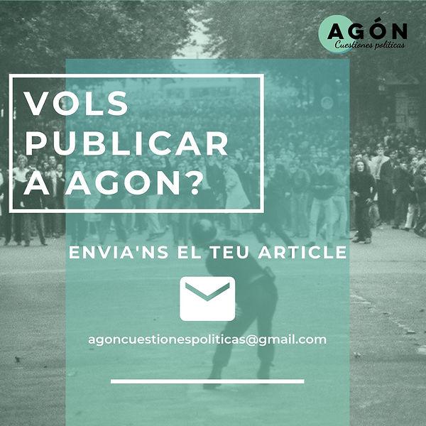 Contacto Agón.jpg