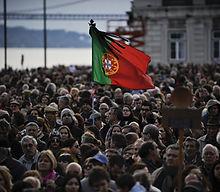 Portugal.jpeg