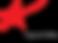 sac-logo-6C3EFE4D57-seeklogo.com.png
