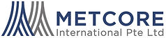metcore logo-01.jpg