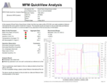 Data%20analysis_edited.png
